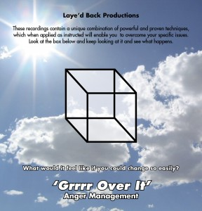 Grrr-Over-It-288x300