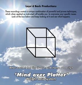 Mind-Over-Platter-288x300