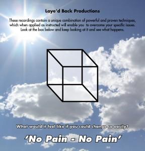 No-Pain-No-Pain-288x300