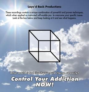 addiction-1-288x300