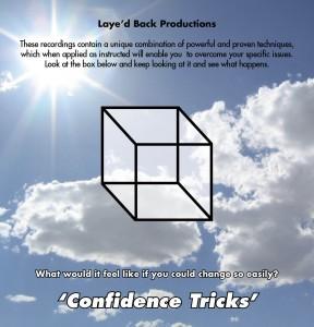 confidence-288x300