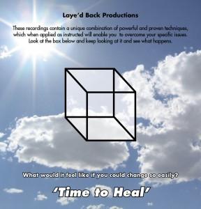 heal-288x300