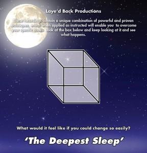 sleep-1-288x300