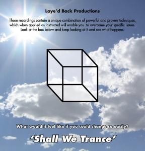 trance1-288x300
