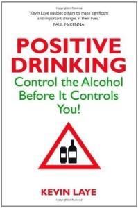 Positive-Drinking