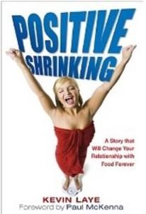 Positive-Shrinking