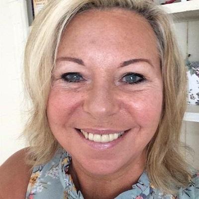 Carole Ritchie
