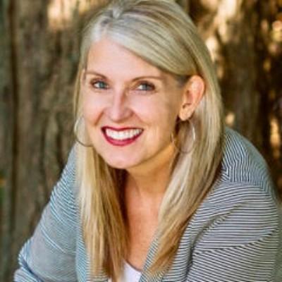 Lisa Carnwith