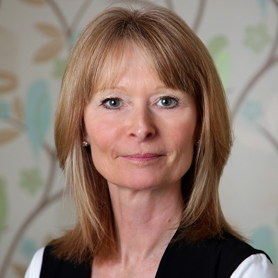 Sue Devall