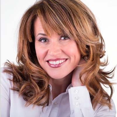 Nicole Vallentyne