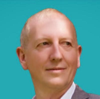 Philip Ayres