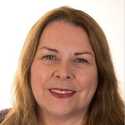 Linda Campling