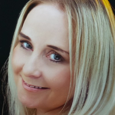 Clare Rudic