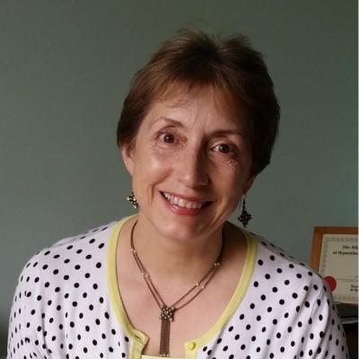 Liz Kotarska