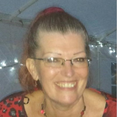 Margaret Moloney