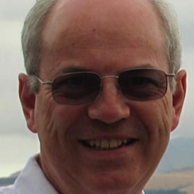 Dr David Bowler